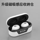 諾必行T31無線5.2藍牙耳機雙耳迷你入耳塞運動安卓蘋果華為通用