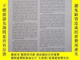 二手書博民逛書店History罕見in Dispute, Volume 13:
