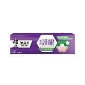 黑人專業護齦口氣預防牙膏120g-箱購