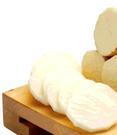 促銷到8月10日 低溫宅配無超取 進口 日本 山藥 JAPAN YAM 800 公克(G) C41033