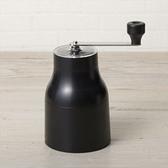 【日本製】【貝印】KaiHouse Select 磨豆機&手沖咖啡濾杯 FP5152 SD-1434 - 日本製