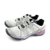 MERRELL SIREN HEX Q2 E-MESH 運動鞋 灰色 女鞋 ML12398 no913