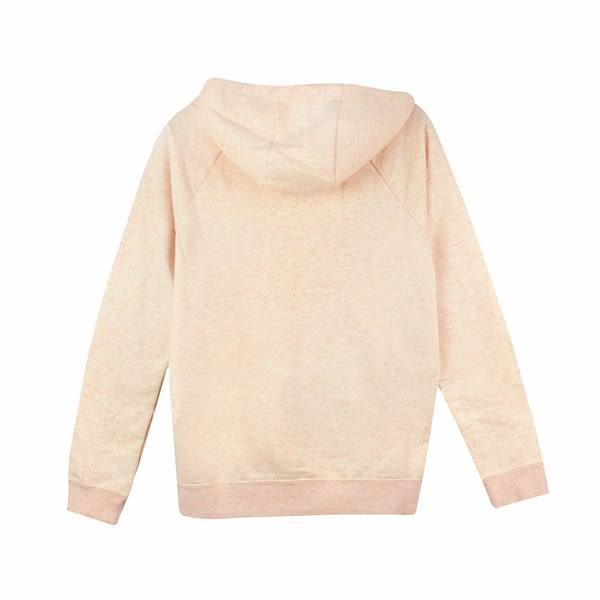 Nike 服飾系列 NSW RALLY HOODIE -女款連帽T-NO.AJ6316646