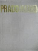 【書寶二手書T3/藝術_DE6】普拉多美術館_世界美術館全集7_附殼