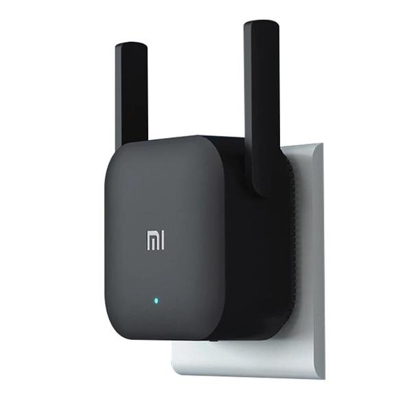 wifi放大器PRO無線信號wife增強器家用wi-fi加強器  城市科技DF