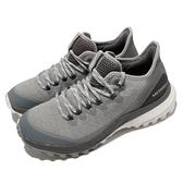 Merrell 戶外鞋 Bravada Waterproof 灰 白 防水 登山鞋 女鞋 【ACS】 ML036024