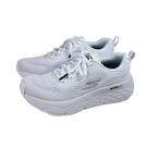 SKECHERS GO RUN 運動鞋 慢跑鞋 女鞋 白色 128262WHT no373