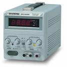 泰菱電子◆固緯直流電源供應器(單組輸出) GPS-3030D TECPEL(贈隨身碟*1)