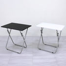 長方型折疊桌 便利桌 餐桌 會議桌 洽談桌 耐重型摺疊桌(二色)XR-081