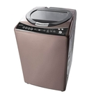 《HERAN 禾聯》16 公斤(KG) 極淨變頻 全自動 直立式 洗衣機 HWM-1621V