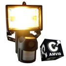 速霸超級商城㊣CAMVID鹵素燈紅外線自動感應SONY420鏡頭