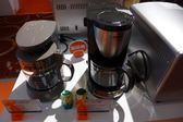 《長宏》Zojirushi象印咖啡機【EC-AJF60】6人份,95度高溫提煉雙重加熱模式!可刷卡!免運費