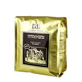 【力代】商用綜合熱咖啡豆 一包400g