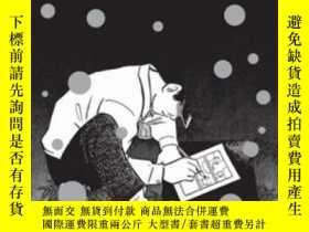二手書博民逛書店A罕見Drifting LifeY364682 Yoshihiro Tatsumi Drawn And Qua