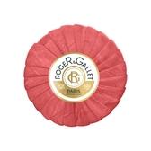 Roger & Gallet 地中海無花果香水皂 100g  買3入有禮盒【巴黎好購】RNG2510001