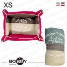法國《BOBBY》歐風折疊床 XS號 小...
