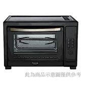 ★2/27贈SP-1906 3格玻璃保鮮盒★『Panasonic』☆ 國際牌 38L微電腦烤箱 NB-HM3810 **免運費**