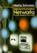 二手書博民逛書店《Telecommunication Networks: Protocols, Modeling, and Analysis》 R2Y ISBN:020116423X