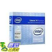 [美國直購 ShopUSA]      Intel 1.73GHZ 1MB 533MHZ FSB Celeron M Processor     $3366