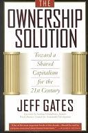 二手書《The Ownership Solution: Toward A Shared Capitalism For The 21st Century》 R2Y ISBN:0738201316
