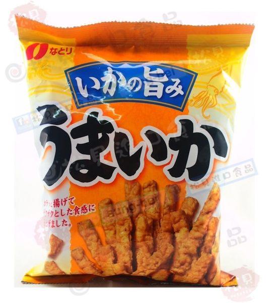 《松貝》東京花枝脆餅140g【4902181082799】aa20