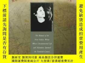 二手書博民逛書店No罕見Hurry To Get HomeY256260 Emily Hahn Seal Press 出版2