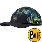 BUFF 117191.555 Run ...