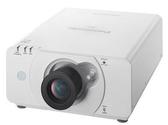 廣聚科技 Panasonic 國際牌 PT-DX500U 專業型投影機