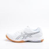 6折出清~Asics  GEL-ROCKET 8 羽球 排球 運動鞋 B756Y-0193