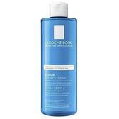 理膚寶水 敏感性頭皮溫和洗髮露400ml