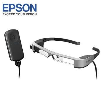 94c3aa8415 EPSON BT-300 擴增實境AR智慧眼鏡| 漢神百貨- Yahoo奇摩超級商城