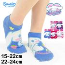 三麗鷗 直版襪 大耳狗款 台灣製 Sanrio