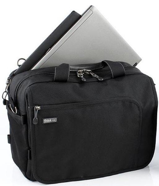 ◎相機專家◎ ThinkTank Urban Disguise 50 V2.0 UD821 側背包 相機包 攝影包 鏡頭 彩宣公司貨