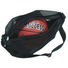 【成功 SUCCESS】S1813 多用途運動球袋