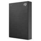 全新Seagate Backup Plus Portable 4TB - 極夜黑 ( STHP4000400 )