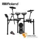 Roland TD-07KV 電子鼓 全...