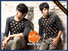 MFH韓國男生髮片【E044002】◆嚴...