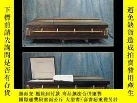二手書博民逛書店Fancy罕見Coffins To Make YourselfY256260 Power, Dale Schi