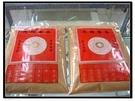檀粉【和義沉香】《編號 K140》東加老山粉 手工老山粉 檀香粉 品香檀粉 優惠價$880元/五斤