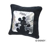 【愛車族】DISNEY迪士尼系列 米奇靠墊 | 抱枕 WD-165C