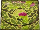 買3送1 貝特漾 超臨界萃取白藜蘆醇軟膠囊 30顆/盒 限時特惠
