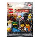 樂高積木LEGO 樂高人物系列 7101...