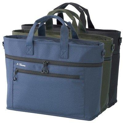日本設計簡約時尚公事包(黑/軍綠/藍色)三色可選 新鮮社會人最佳選擇 輕量有型藍色賣場