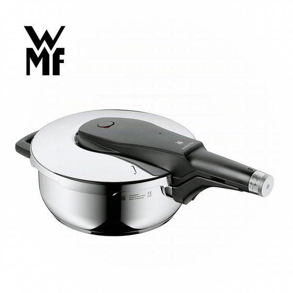 【德國WMF】PERFECT PRO 快易鍋 22cm 3.0L