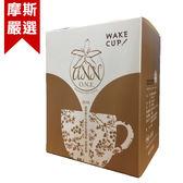 【誠品生活】WAKE CUP! Ann one 獨秀 濾掛式咖啡 (六入/盒)