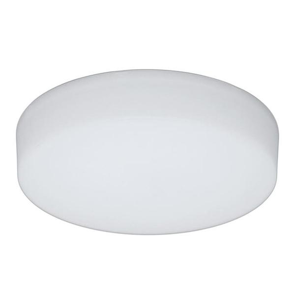 Iris LED小型吸頂燈 2000 / 1900 流明 - 直徑20CM