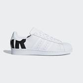 Adidas Originals Superstar [B37978] 男鞋 運動 休閒 經典 潮流 白 黑 愛迪達