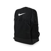 NIKE 大型後背包(雙肩包 旅行包 肩背包 筆電包≡體院≡ BA5954