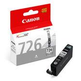 CANON CLI-726GY 原廠灰色墨水匣 CLI-726 GY 適用 ix6560