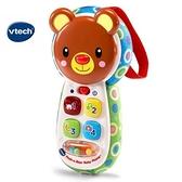 Vtech 寶寶玩具  躲貓貓寶寶手機 502703 好娃娃